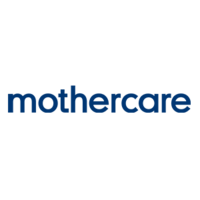 mothercare discount codes and deals october the telegraph