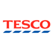 Tesco Vouchers