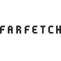 Farfetch discount code
