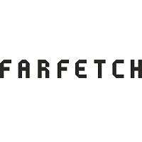 ff97b3d76 Farfetch discount codes and deals  May - The Telegraph