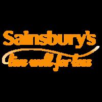 Sainsbury's discount code