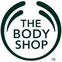 The Body Shop discount code