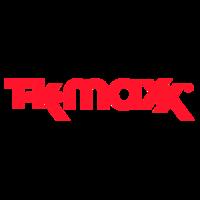 TK Maxx promo code