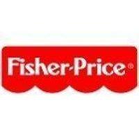 Cupones de descuento Fisher- Price