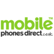 Mobilephonesdirect.co.uk discount code
