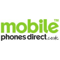 Mobilephonesdirect.co.uk discount code