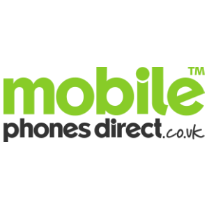 Mobilephonesdirect Co Uk Discount Codes And Deals February The