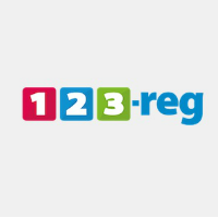 123-Reg discount codes: 50% off deals - The Telegraph