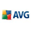 AVG discount code