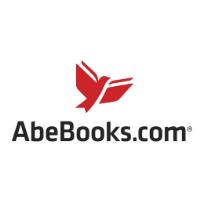 AbeBooks voucher code