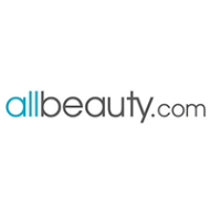 Allbeauty discount code