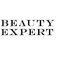 Beauty Expert discount code