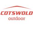 Cotswold Outdoor discount code