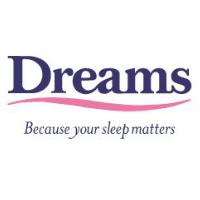 Dreams discount code