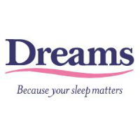 Dreams discount codes: 60% off deals - The Telegraph