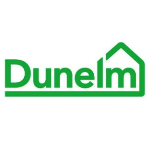 0b4a80a538af Dunelm discount codes  30% off deals - The Telegraph