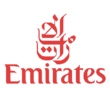 Emirates discount code tele