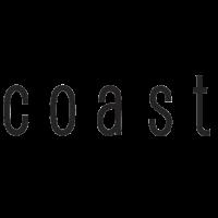 ef7054ce66 25% off • Coast Discount Codes • Evening Standard