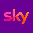 Código descuento Sky en <year>