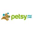 Cupon Petsy