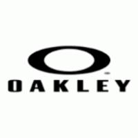 codigo promocional oakley