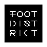cupon descuento foot district