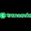 Transavia kortingscode