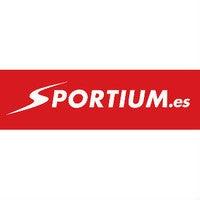 codigo promocional sportium