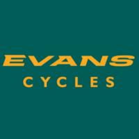 Evans Cycles discount code