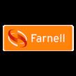 Farnell voucher code