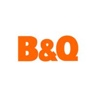 B&Q discount code