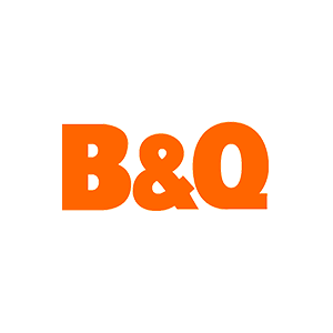 B and q coupons