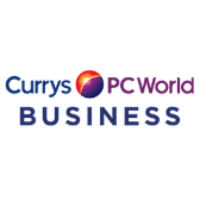 Currys PC World Business promo code