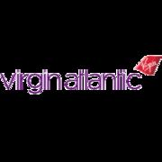 Virgin Atlantic discount code