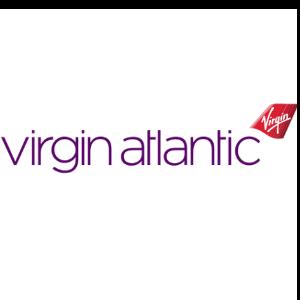 virgin atlantic discount codes and deals may the telegraph. Black Bedroom Furniture Sets. Home Design Ideas
