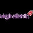 Virgin Atlantic Discount Codes