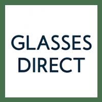 779275b59bd8 Glasses Direct discount codes and deals  April - The Telegraph