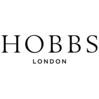 Hobbs discount codes
