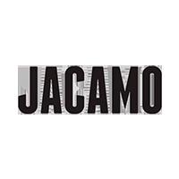 Jacamo promo code