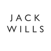 Jack Wills promo code