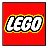 LEGO discount codes and deals: August - The Telegraph