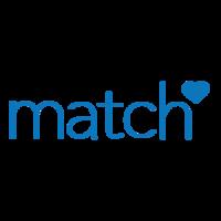 Matchdiscount code