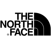 Code Promo The North Face