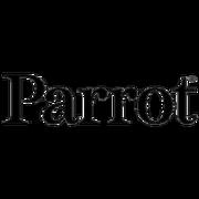 Code promo Parrot - Futura