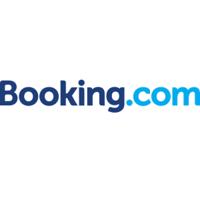 Code promo Booking | Futura