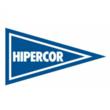 Hipercor