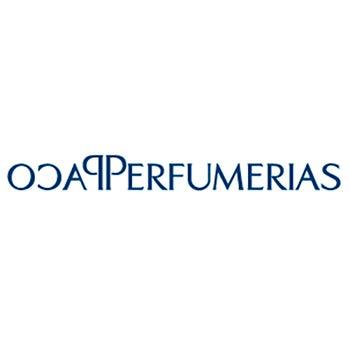 fc610d53a3c79 45% Cupón descuento Paco Perfumerías Abril