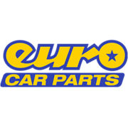 Euro Car Parts Ciscount Code