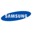 Samsung offers and discounts
