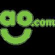AO.com discount codes